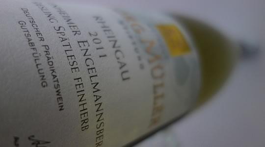 was bedeutet auslese weine - Was Bedeutet Kabinett Beim Wein